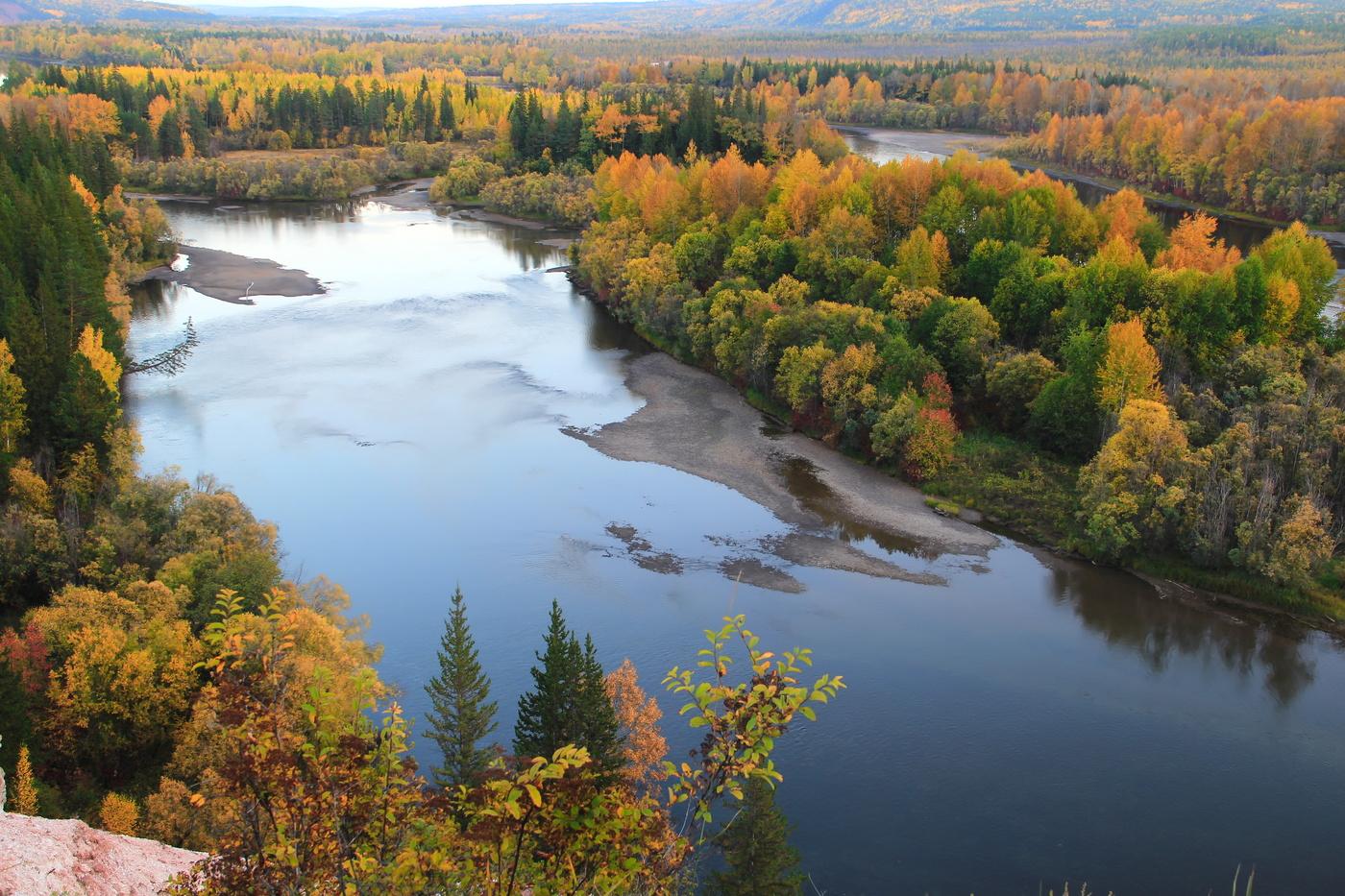 первой красивые картинки иркутской области палец правой
