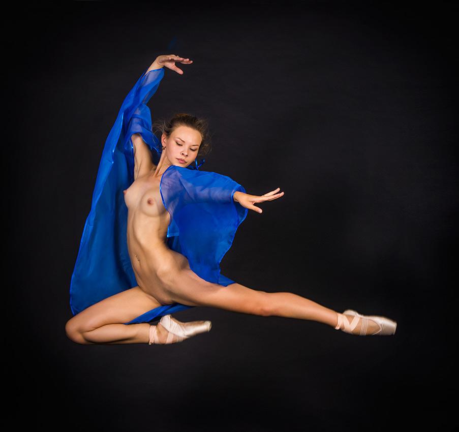 Фото танцоров эротического танца