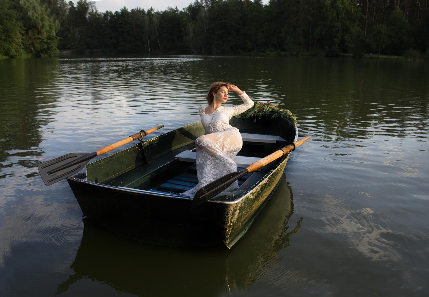 картинки человек в лодке на реке немногих пляжей районе