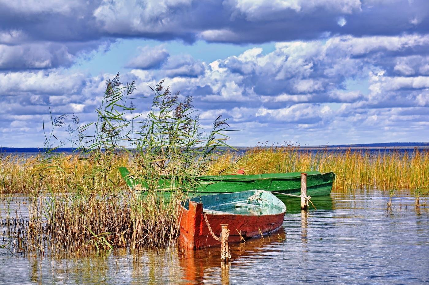 одном нерюнгринских п залесский плещеево озеро фото аренда коттеджей