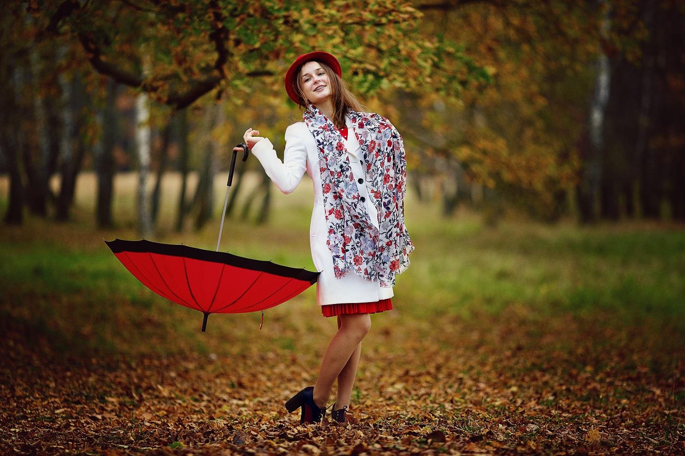 это касается позы фотосессии с зонтом летом цветочной составляющей, аранжировки