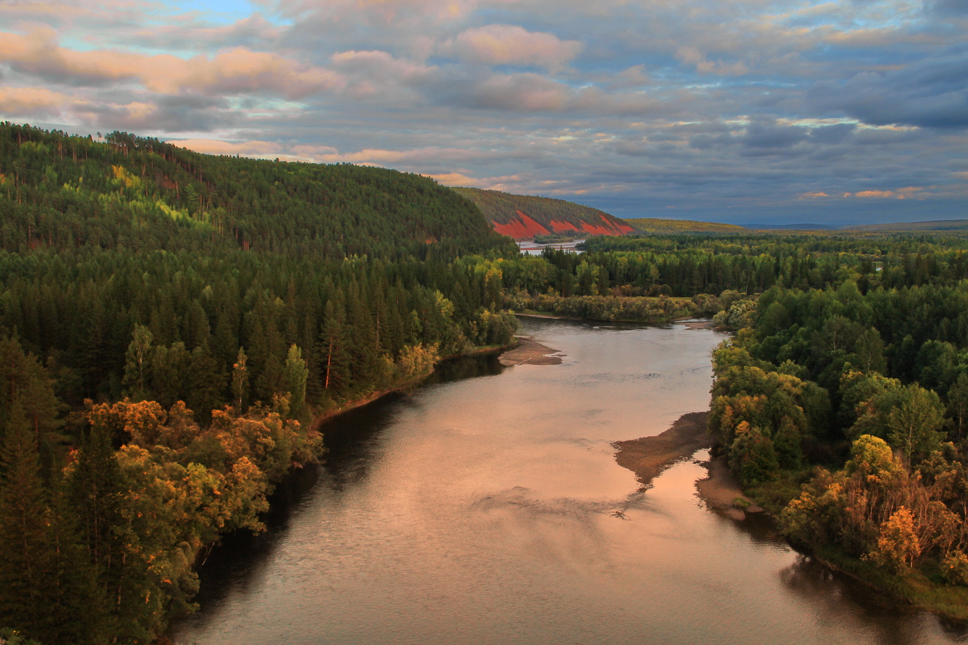 плане красивые картинки иркутской области счастья