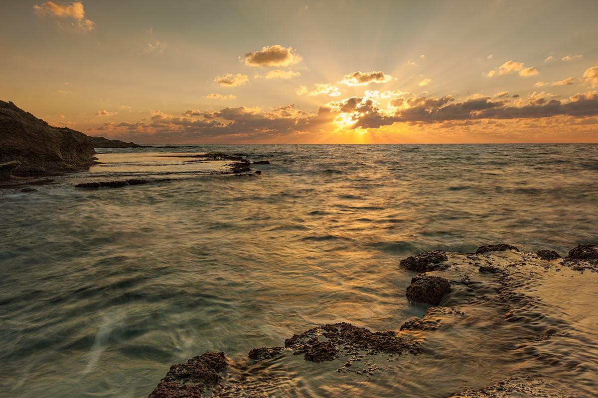 Mediterranean sea bikini photos pictures, eric the midget american dreams