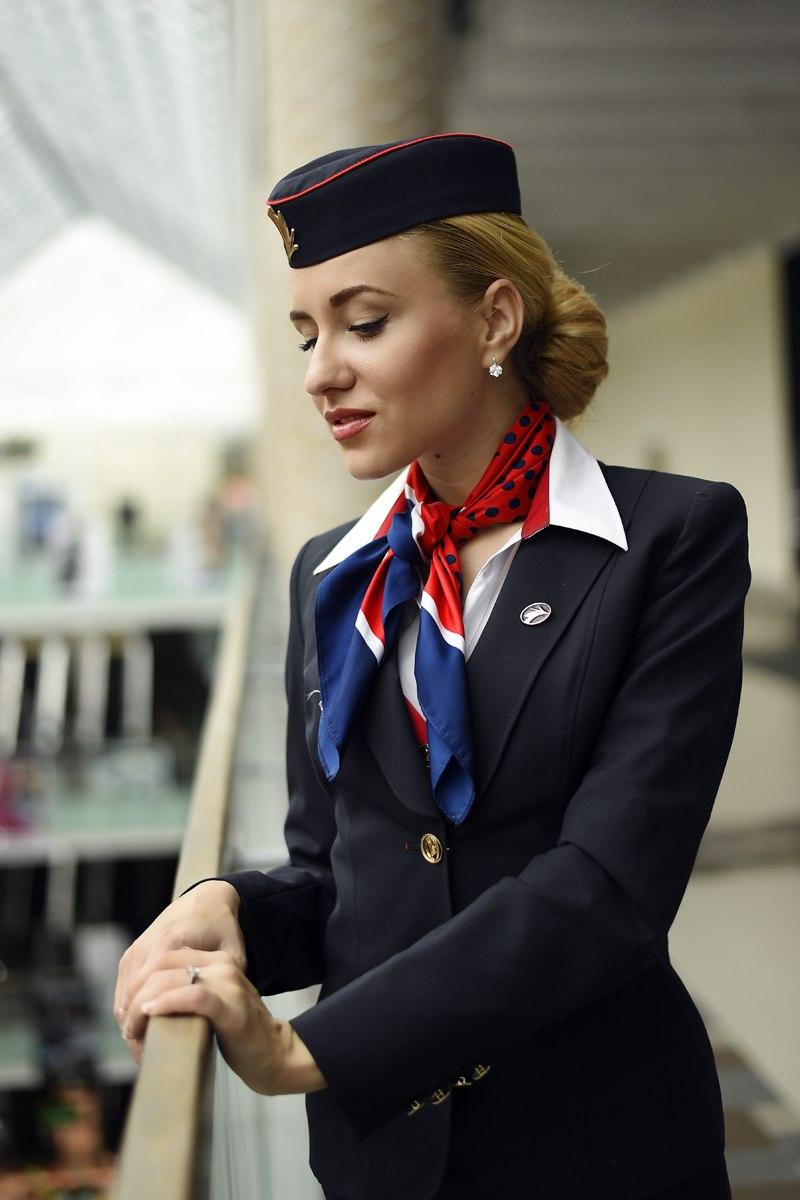 Интересные фото стюардесс, порно ласки пальцем клитор