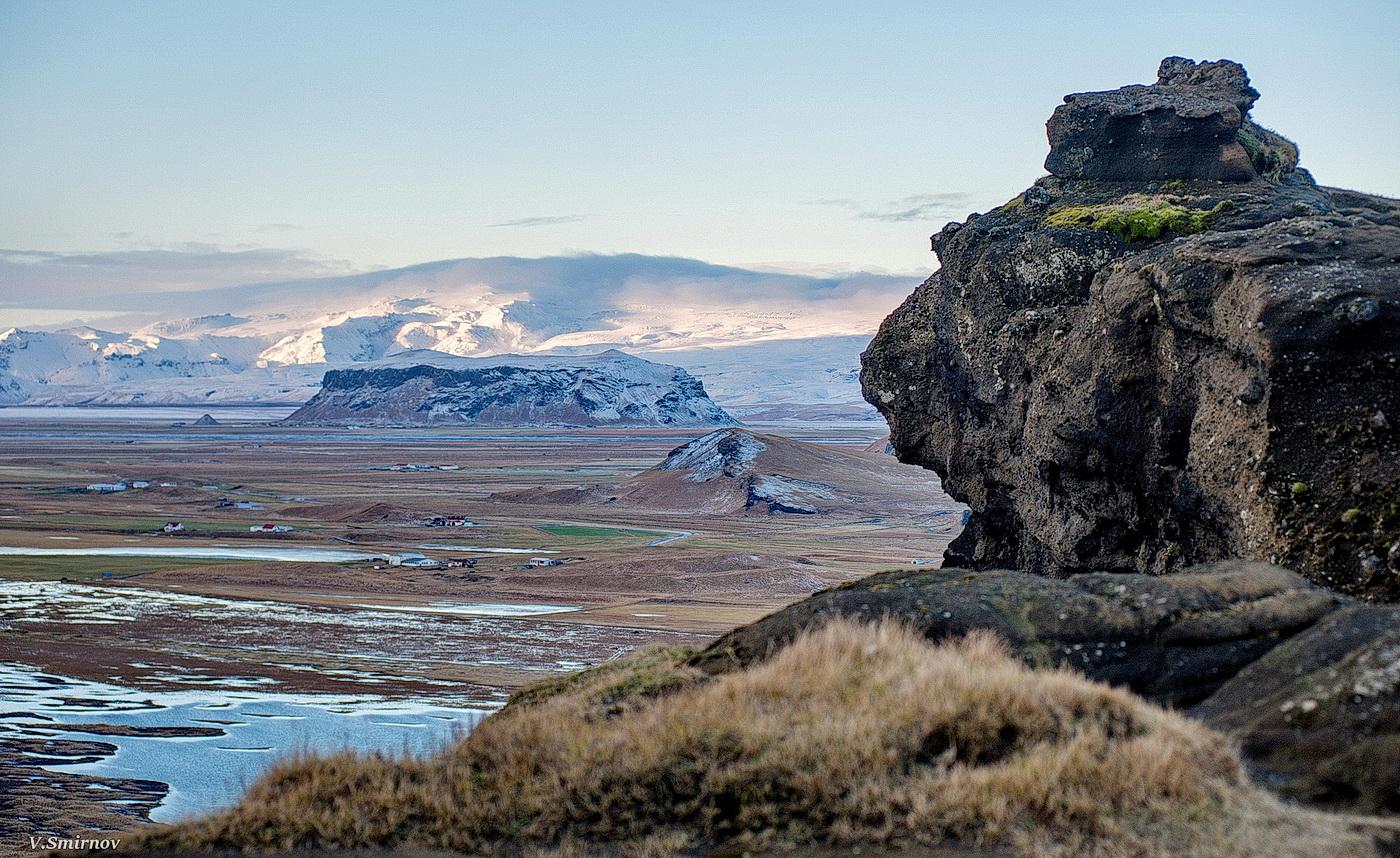 казани опубликовала блауфедль исландия фото довольно серьезно