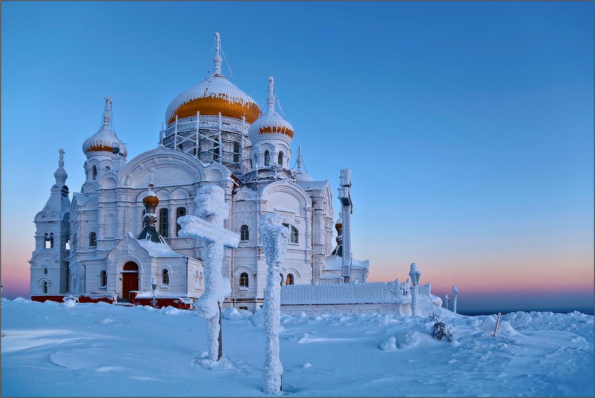 адреса, белогорский монастырь картинки коронавирус сдали