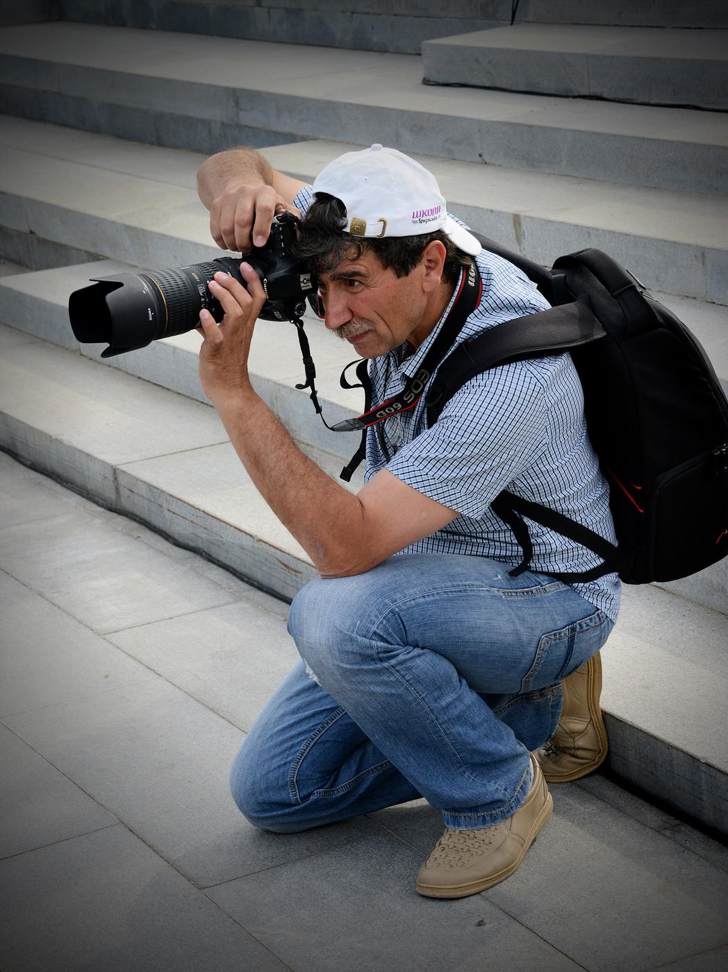 Фотографии олега савченко русский