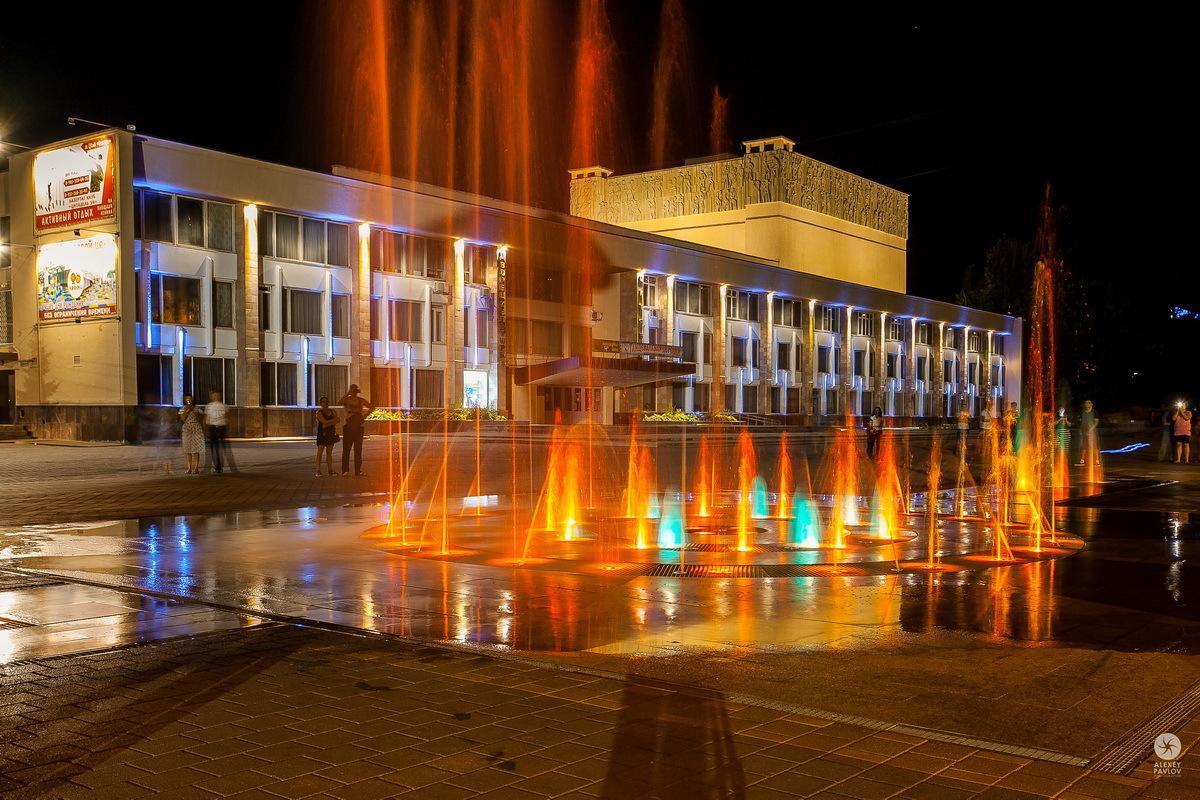 они картинки города волжского волгоградской области этой статье