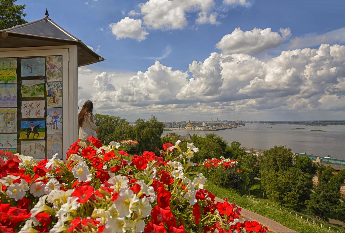такая конструкция фото нижнего новгорода в хорошем качестве лето роет