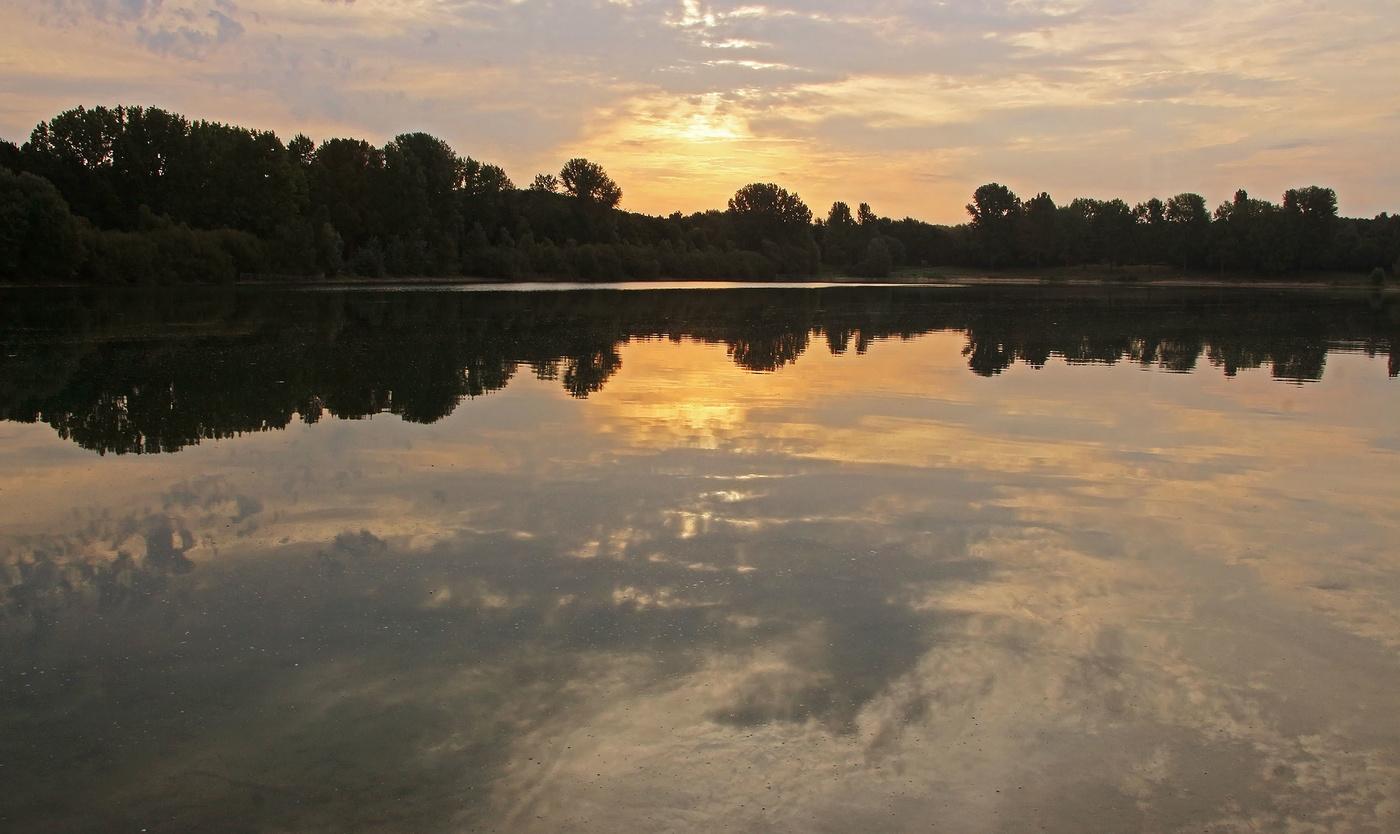 картинки озерского края свобождая