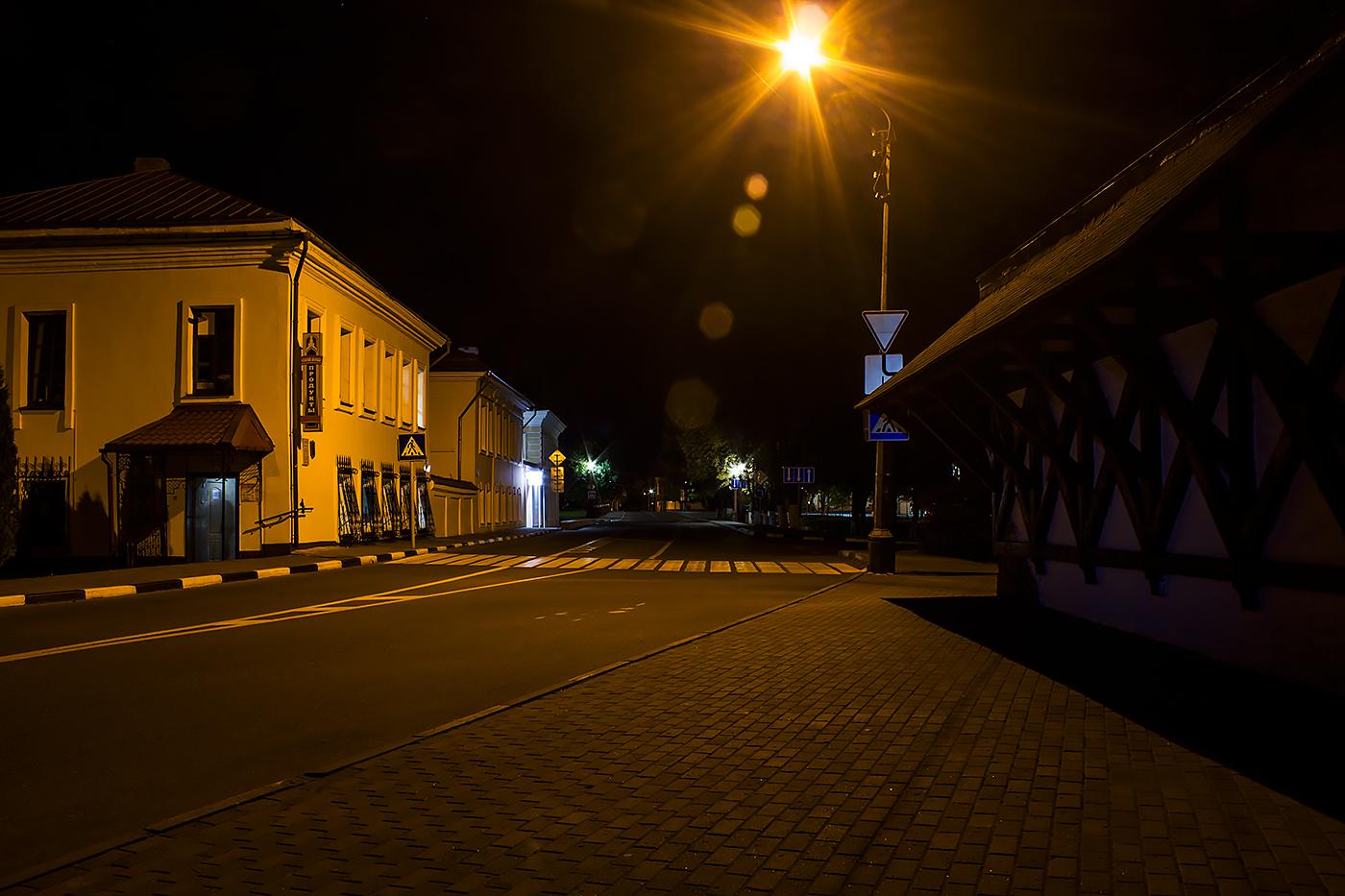 дунаевцы ночные фото