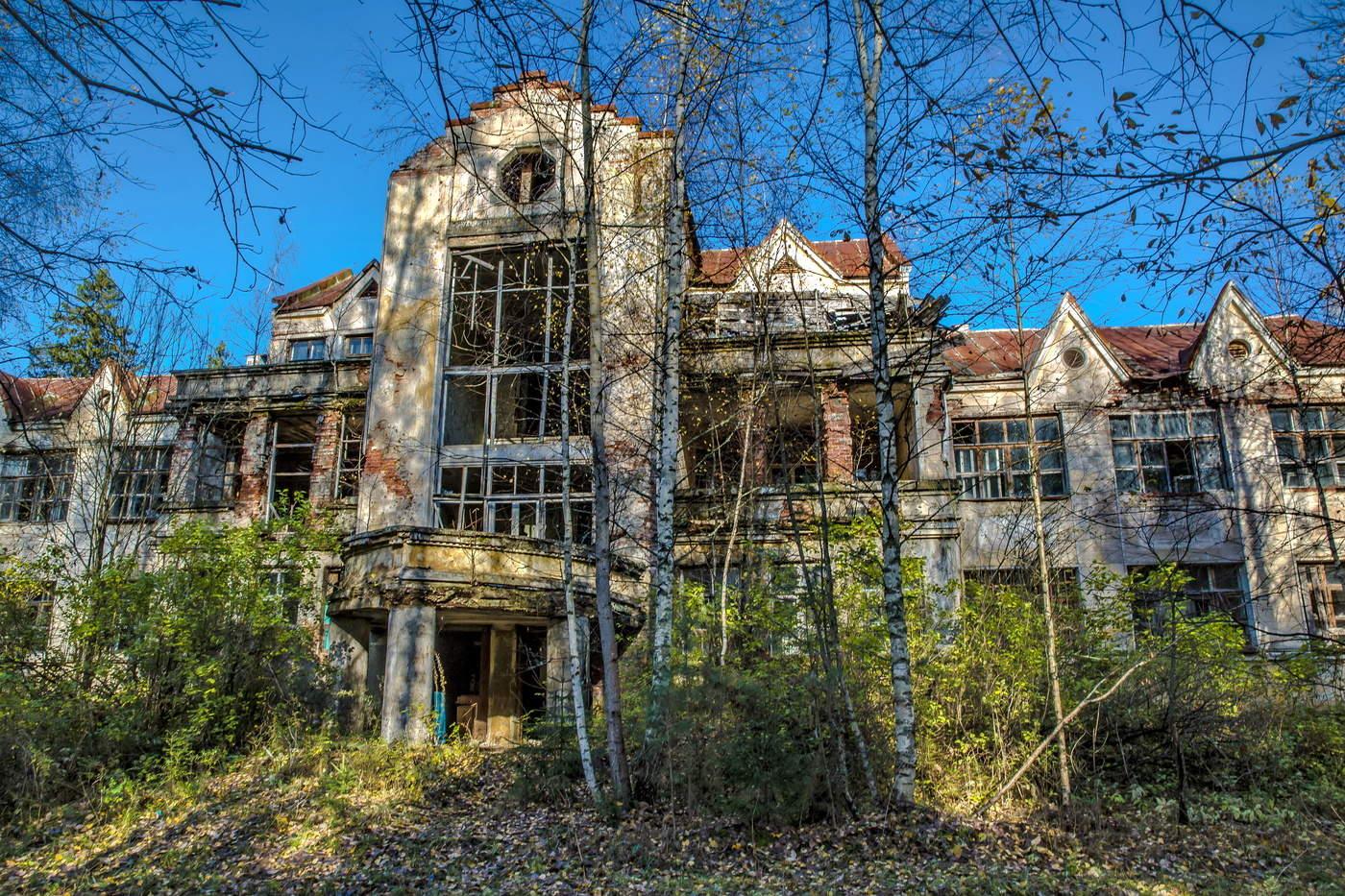 Фотоотчет сочи караоке дом ограниченные