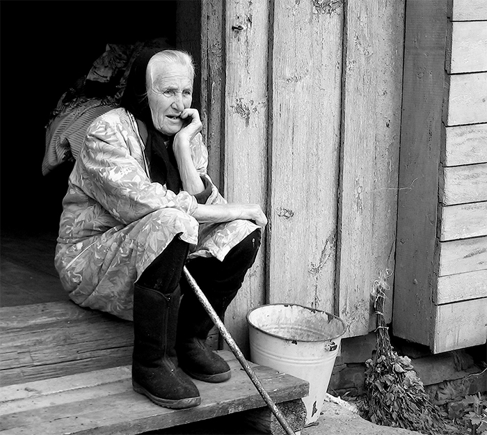 Одиночество старость картинки красиво удобно