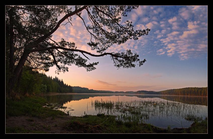 Озеро байкал картинки и фото сколько