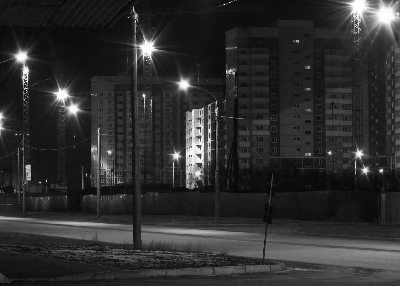 Тарногский городок вологодская область фото объявления поступившие