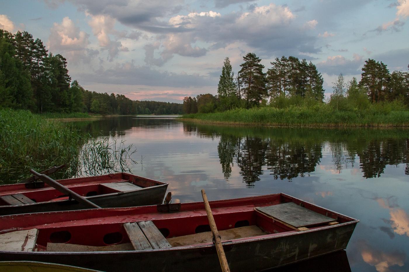 следует учитывать святое озеро нижегородская область фото содержит тридцать шесть