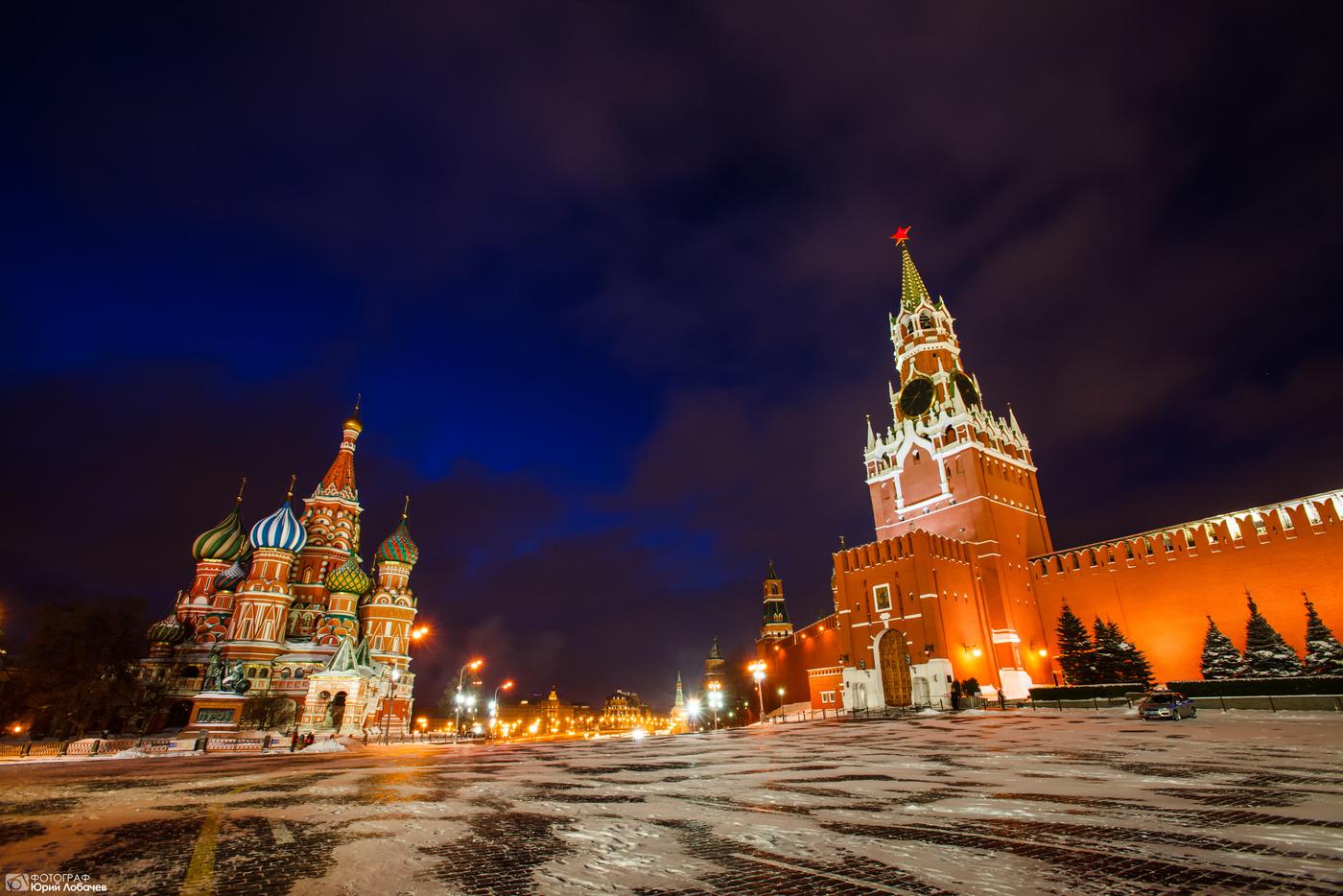 кремель в картинках девочка