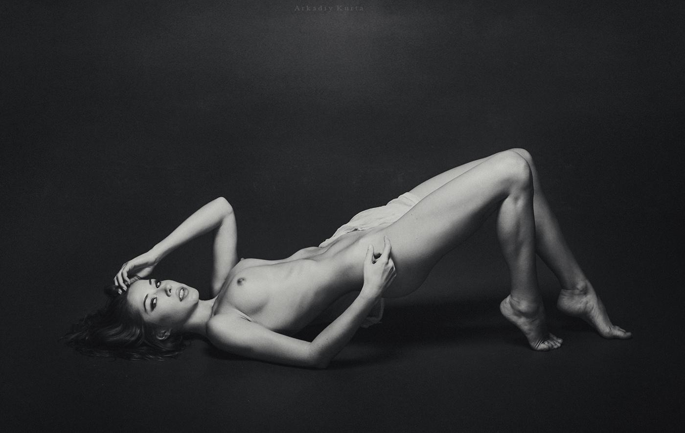 photoblog-nude-girls