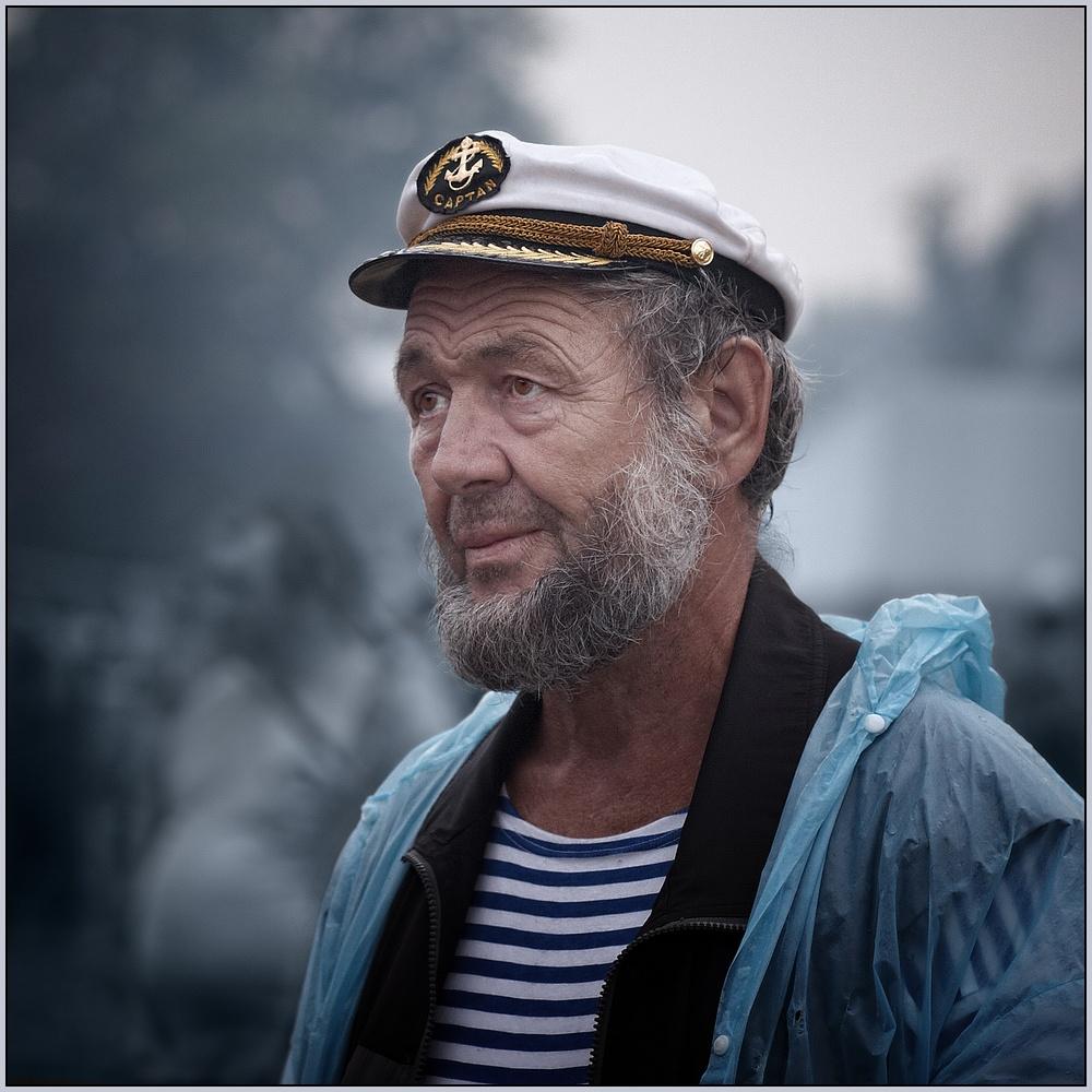 Картинки морских капитанов