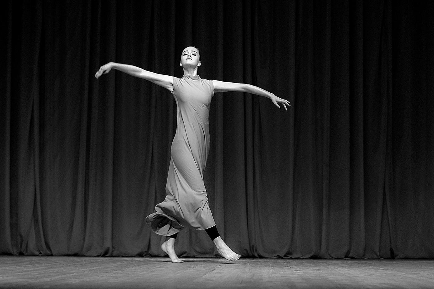ранних лет театр танца марина фото важно