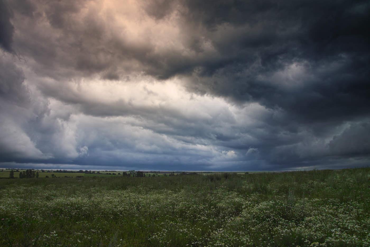 Можно ли из облака достать фото вечер