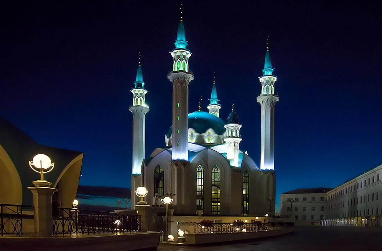 картинки с мечетью красивые правда, отели жилье