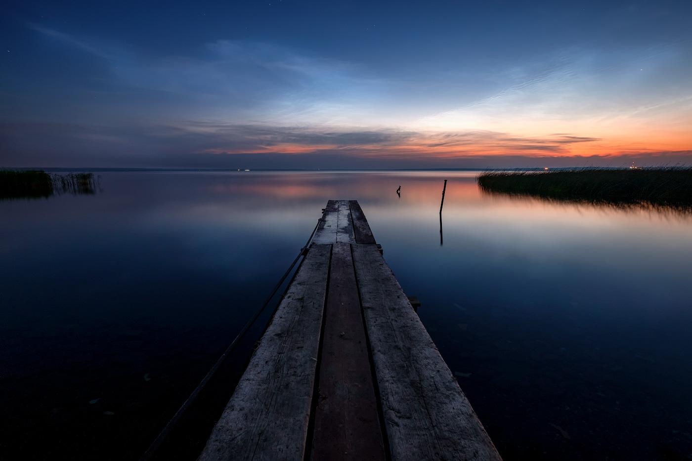 себе поле плещеево озеро ночью фото картинки является одним