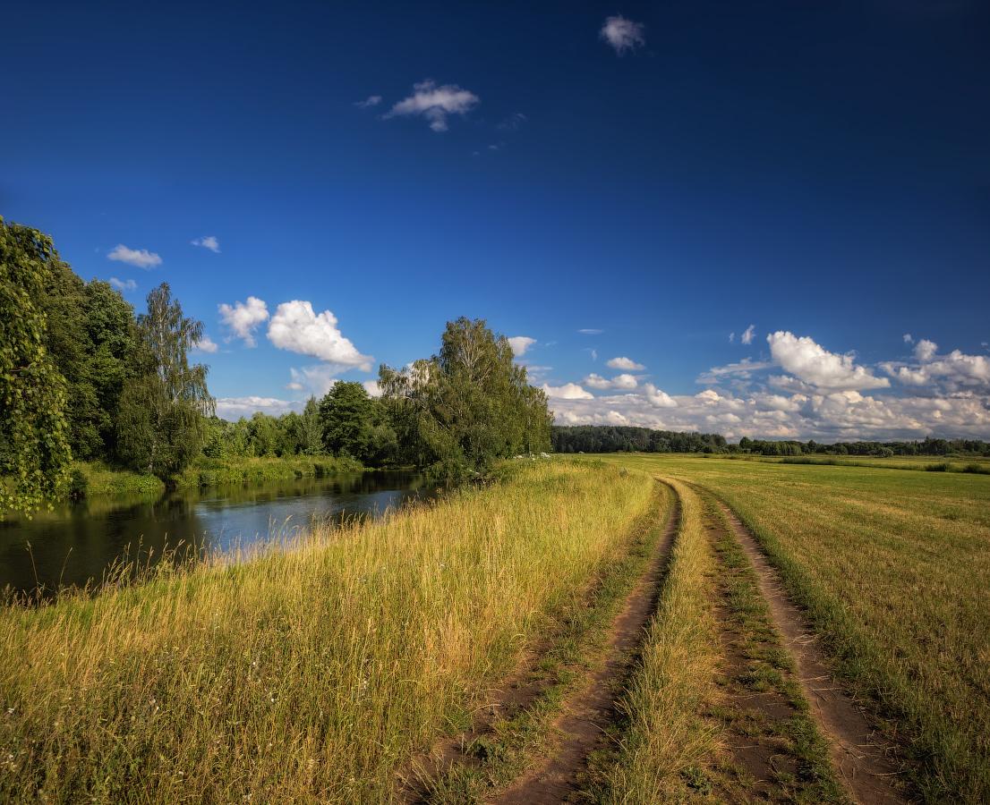 Картинки пейзажи беларуси