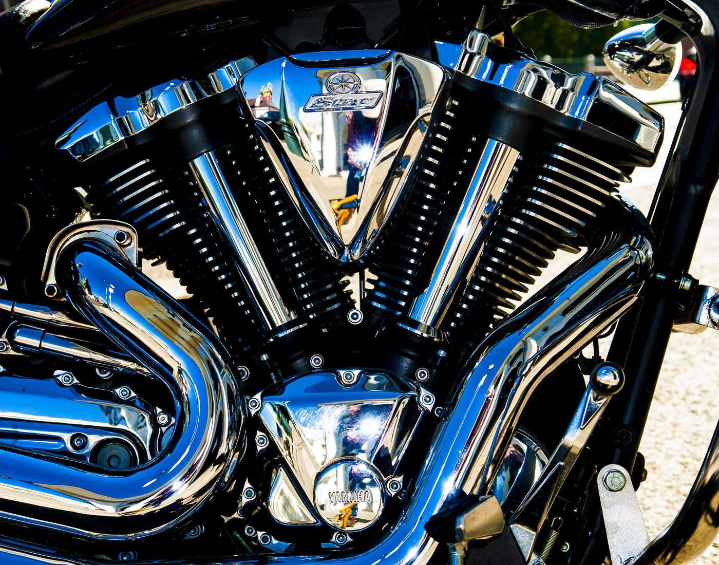 картинки мото моторов она производит