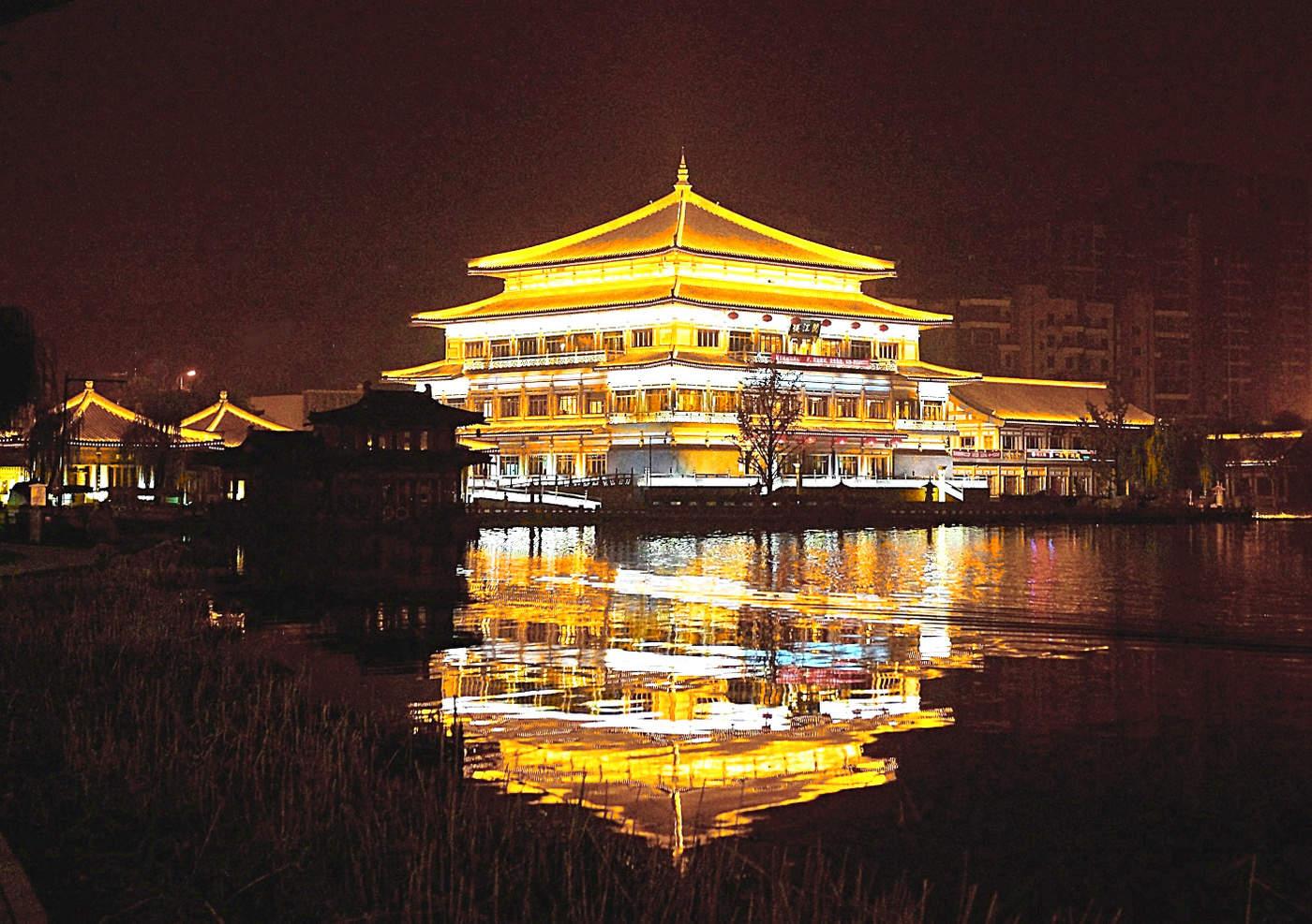 фестиваля картинки китайского города сети