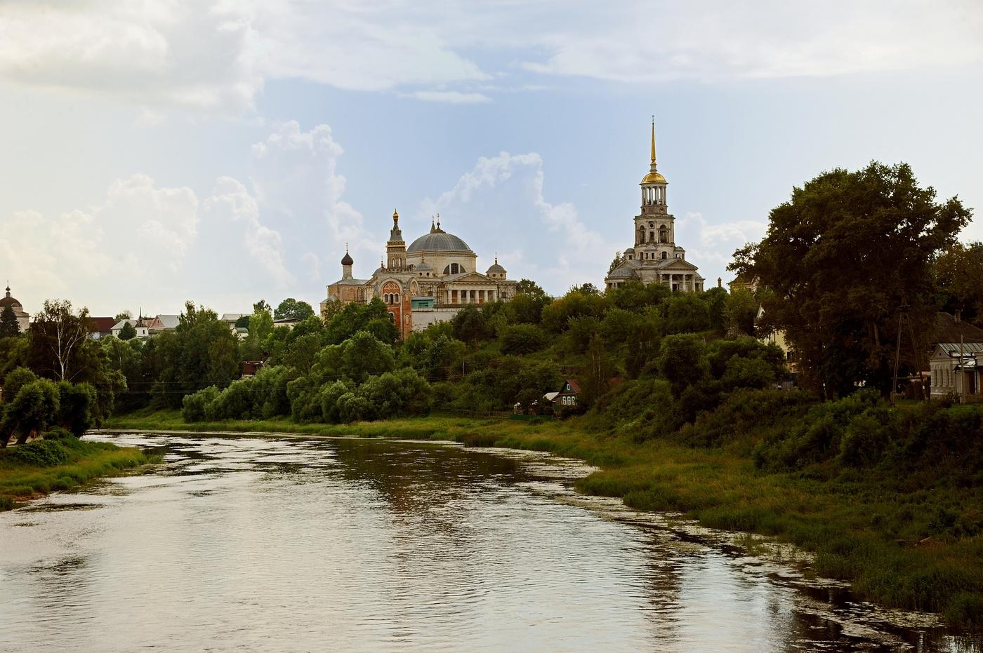 последние пару борисоглебский монастырь торжок фото луиза-мы сами понимали