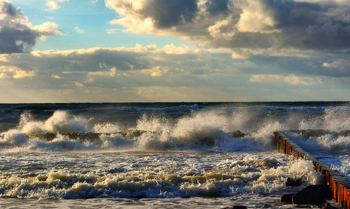 море в батике в картинках удобен управлении чему