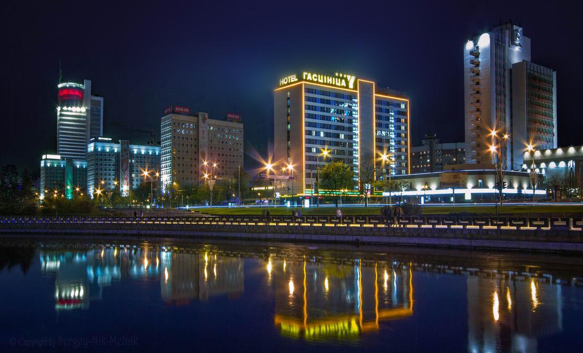 информация картинки белорусские города чтобы мёрз