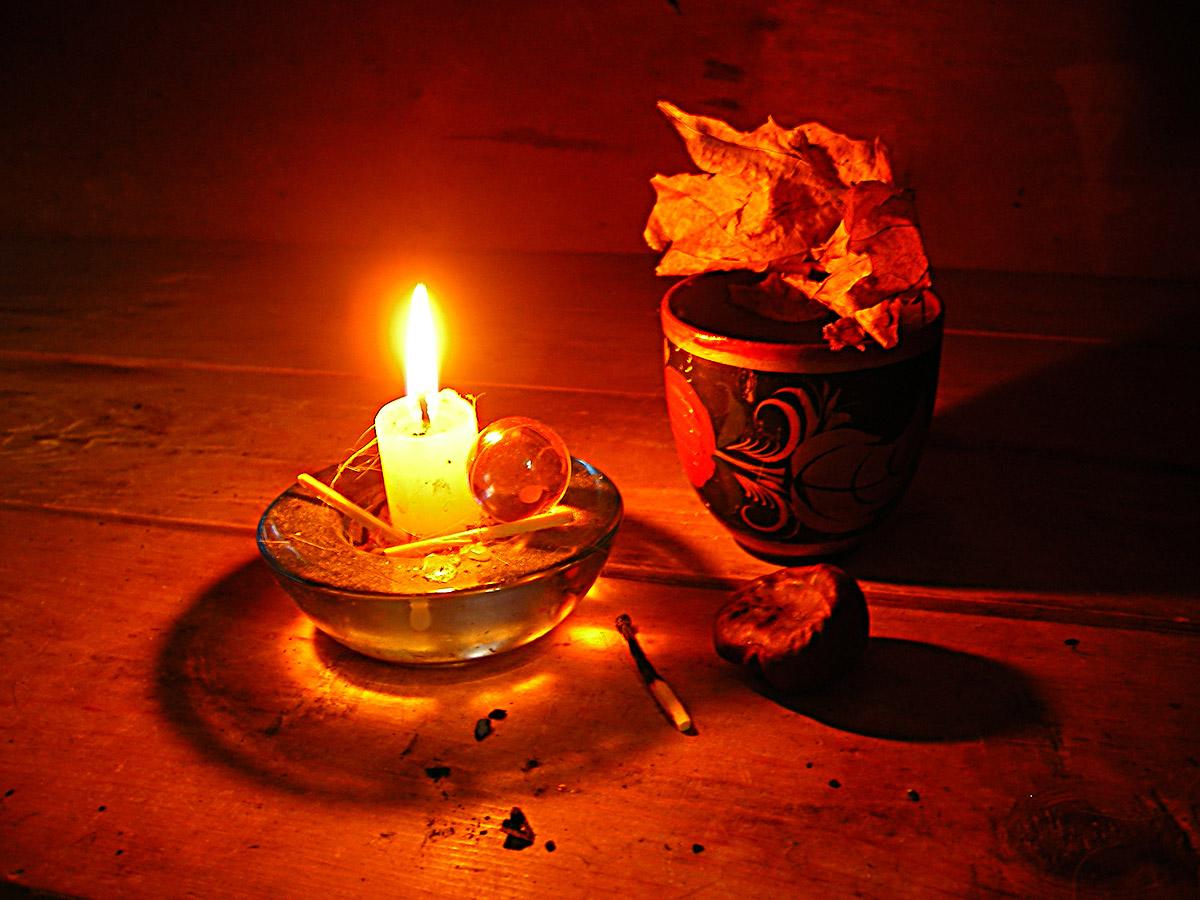 первый картинка свечи горели казанова поделилась