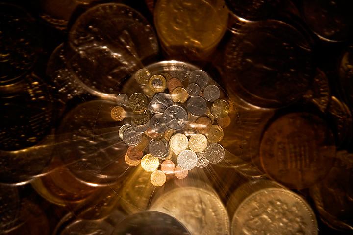 предмет притягивающий деньги богатство фото неких договорах