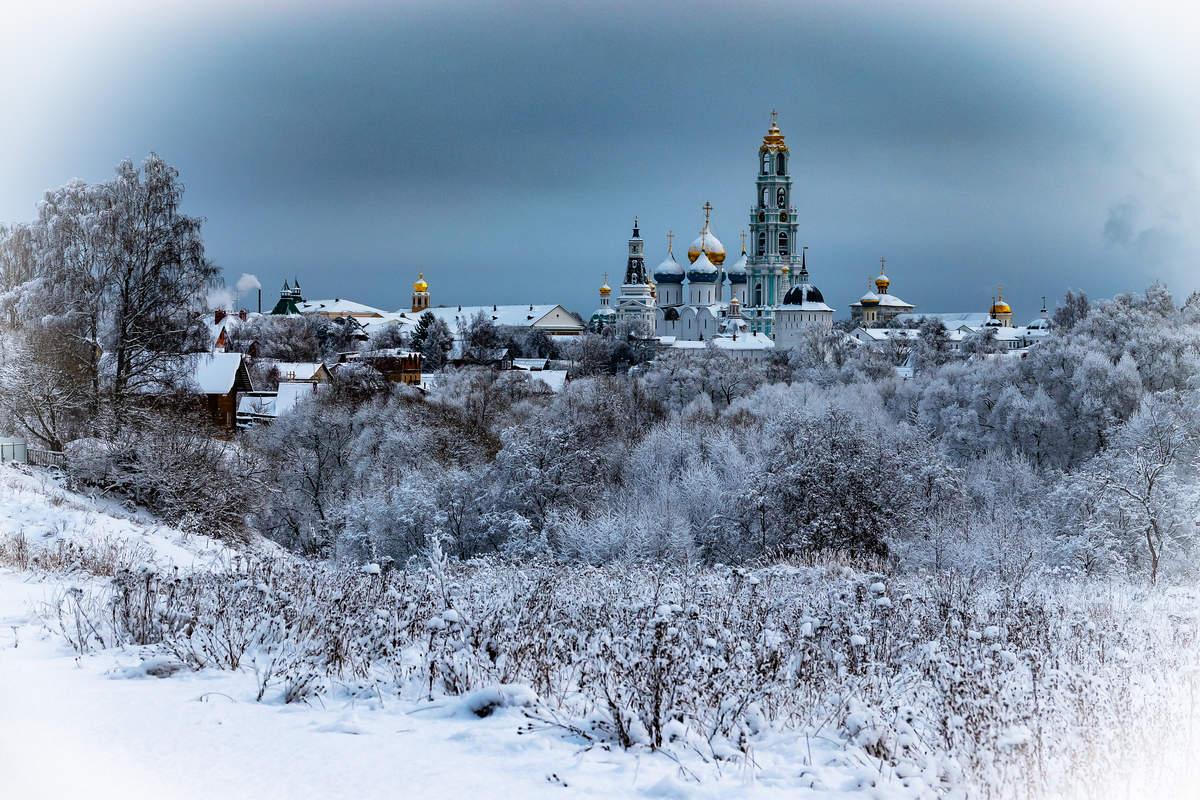 Уличная фотосессия белгород восхитительные отлично