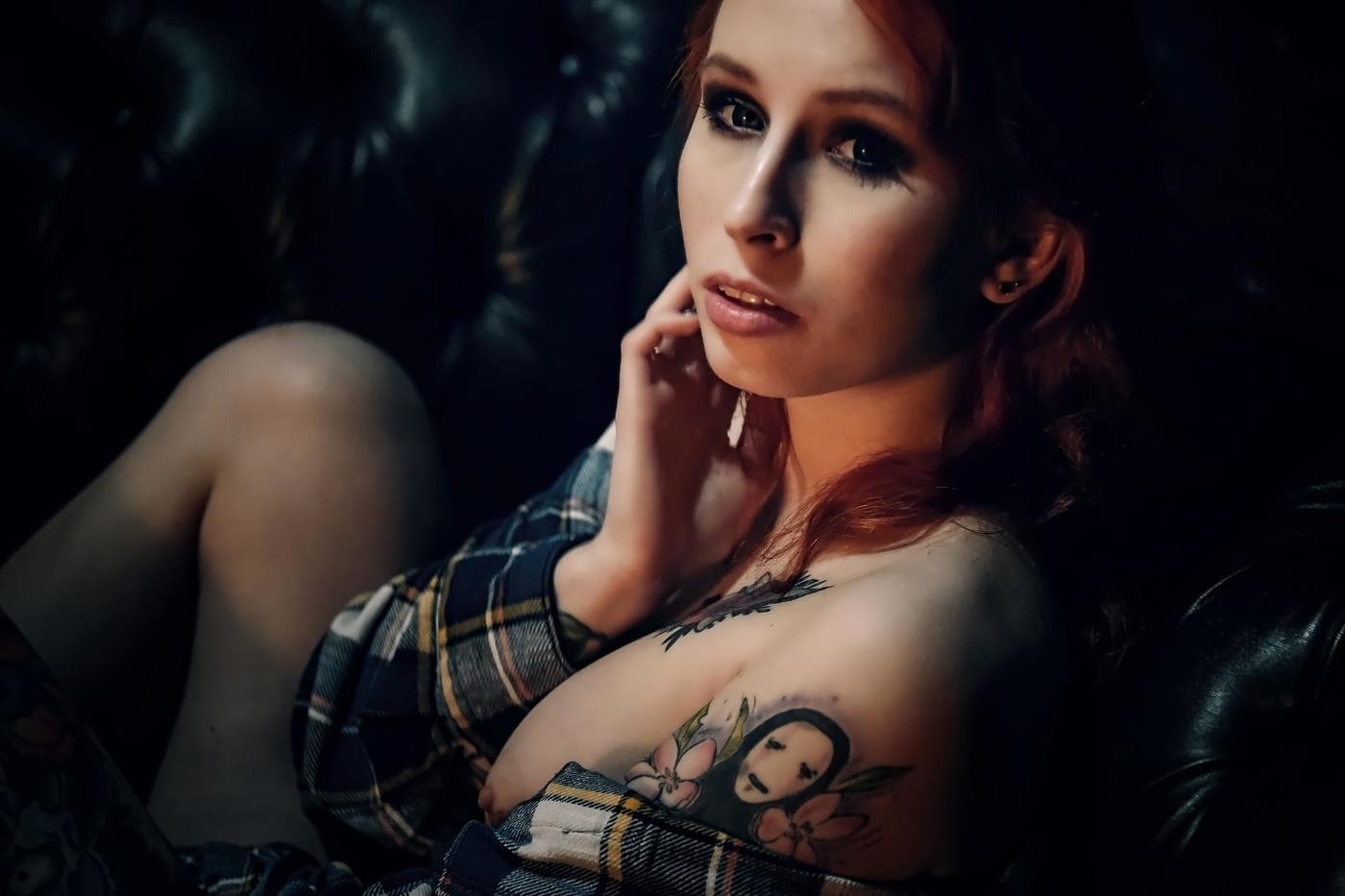 Екатерина киселёва работа для девушек в каши