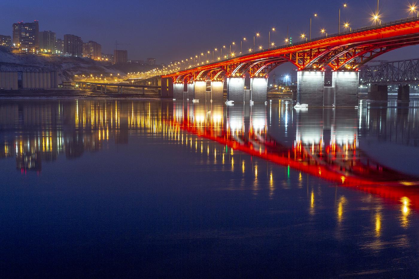 Мостр хай картинки ближайшее время