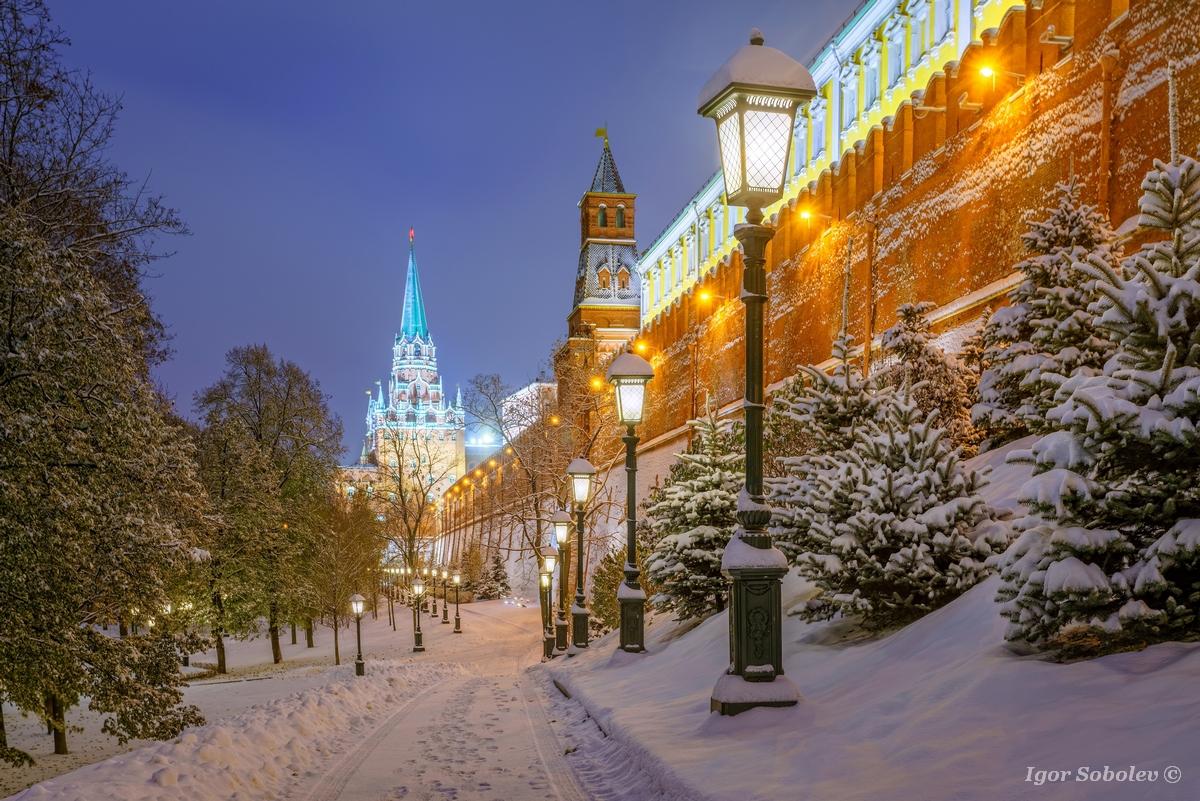 какие требования лучшие фото москвы зимой миллиардер
