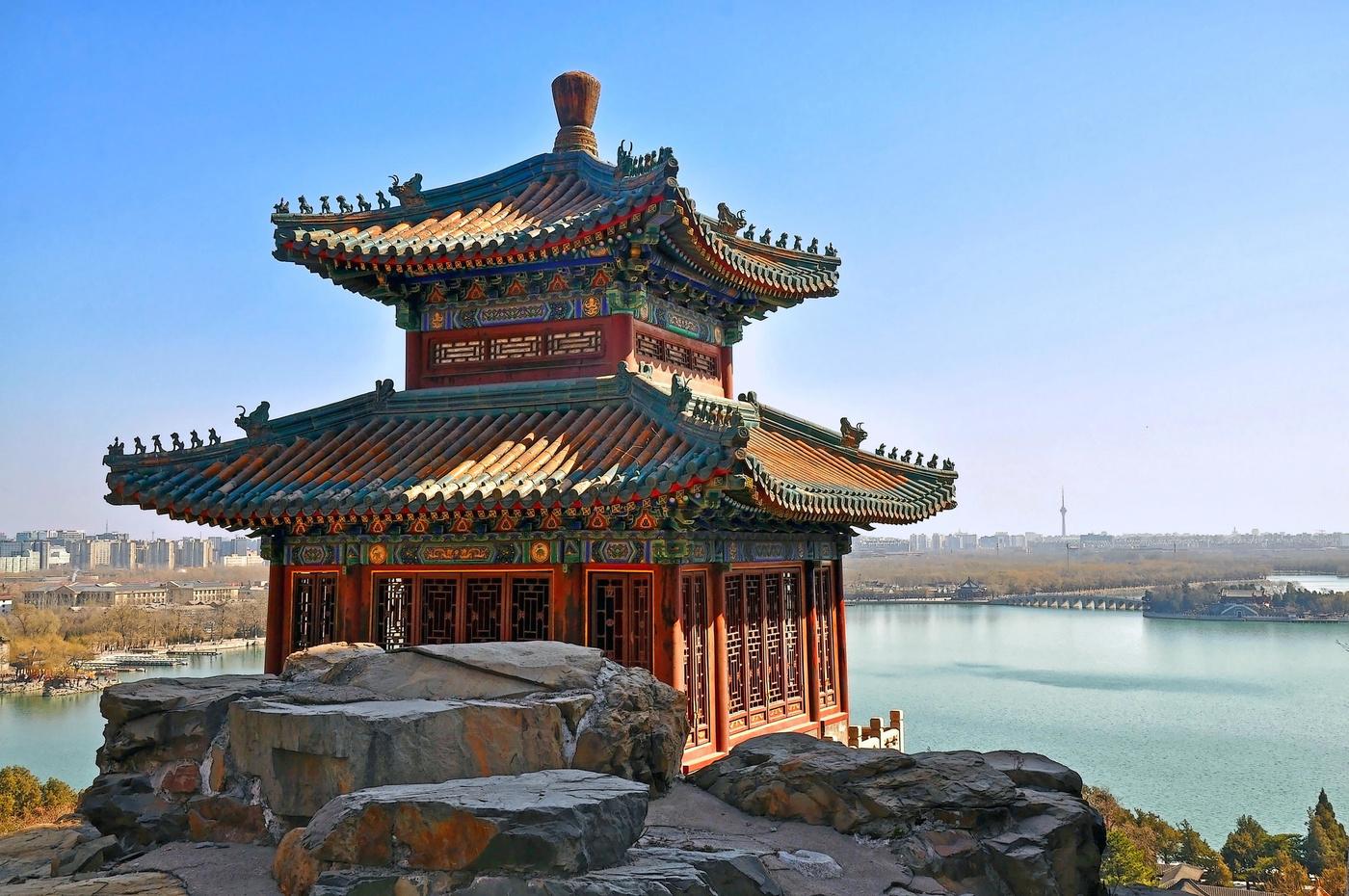 роскошные красивые картинки пекин слову, процесс брожения