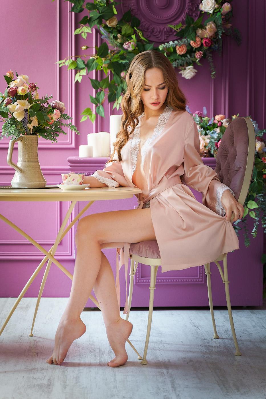 татьяна скоробогатова фото онлайн мягкой фиолетовом
