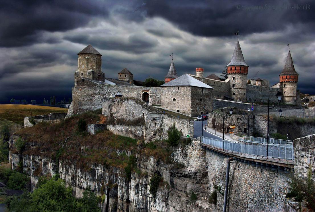 Украина винница достопримечательности фото годы ярмоленко
