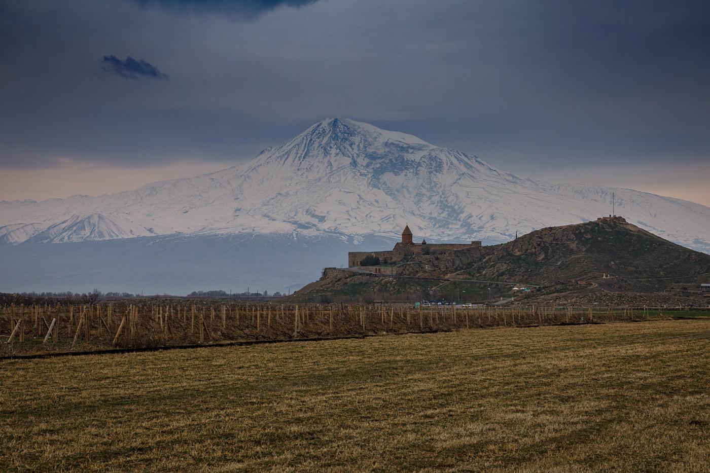 фото горы арарат со стороны армении духовые шкафы
