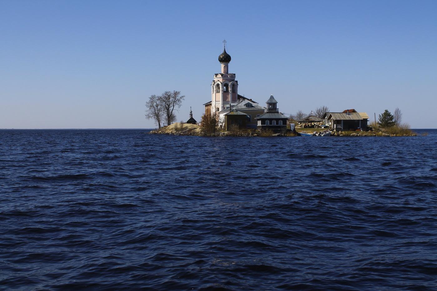 Фото озеро комо швейцария выбрать новую