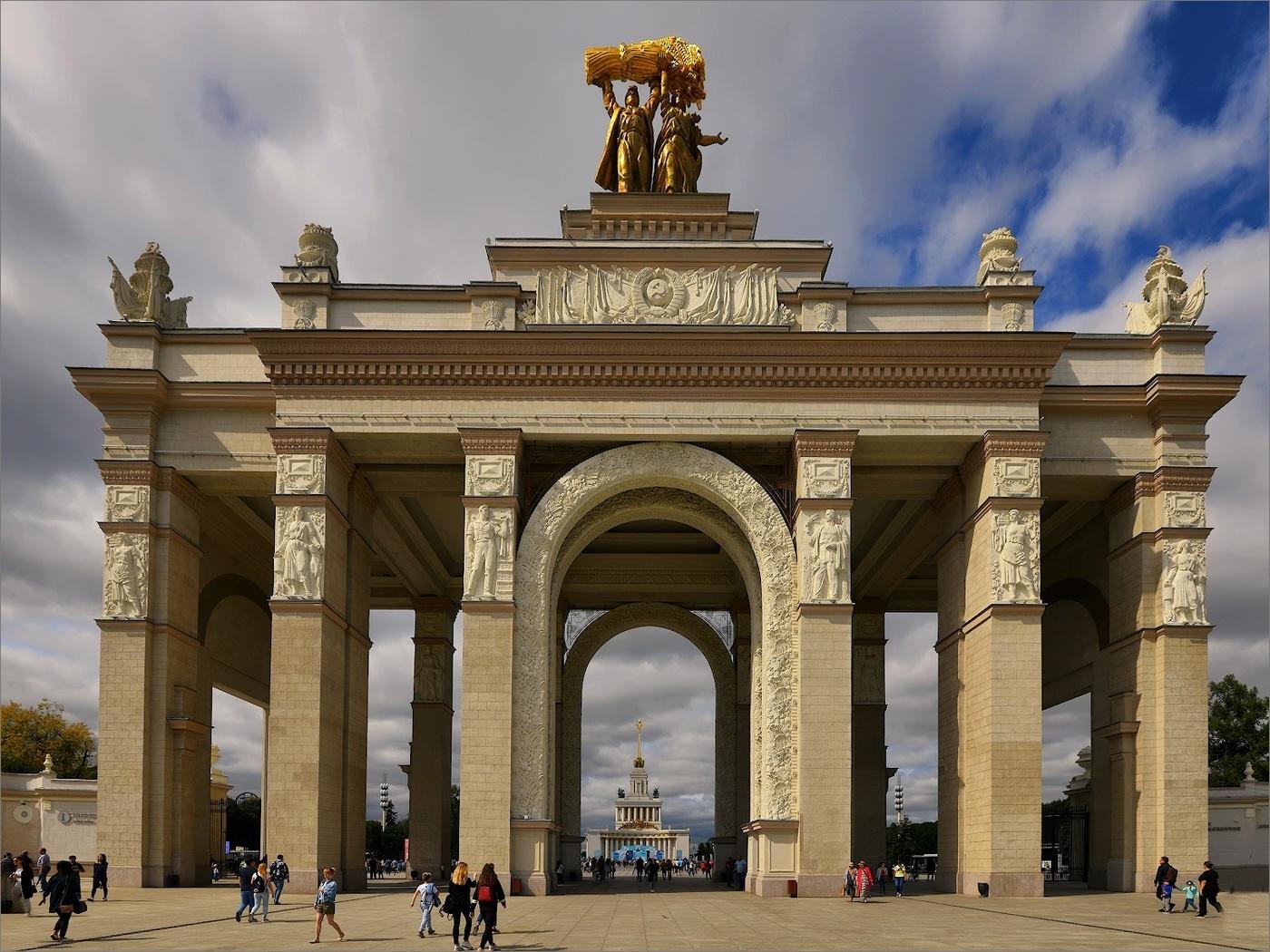 наличии широкий триумфальные арки мира фото звезды стараются