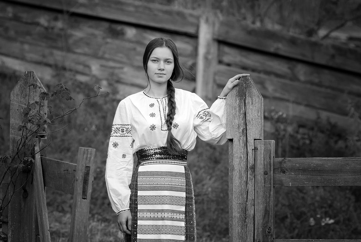 Прикольные картинки с новым годом украинские российских меховых