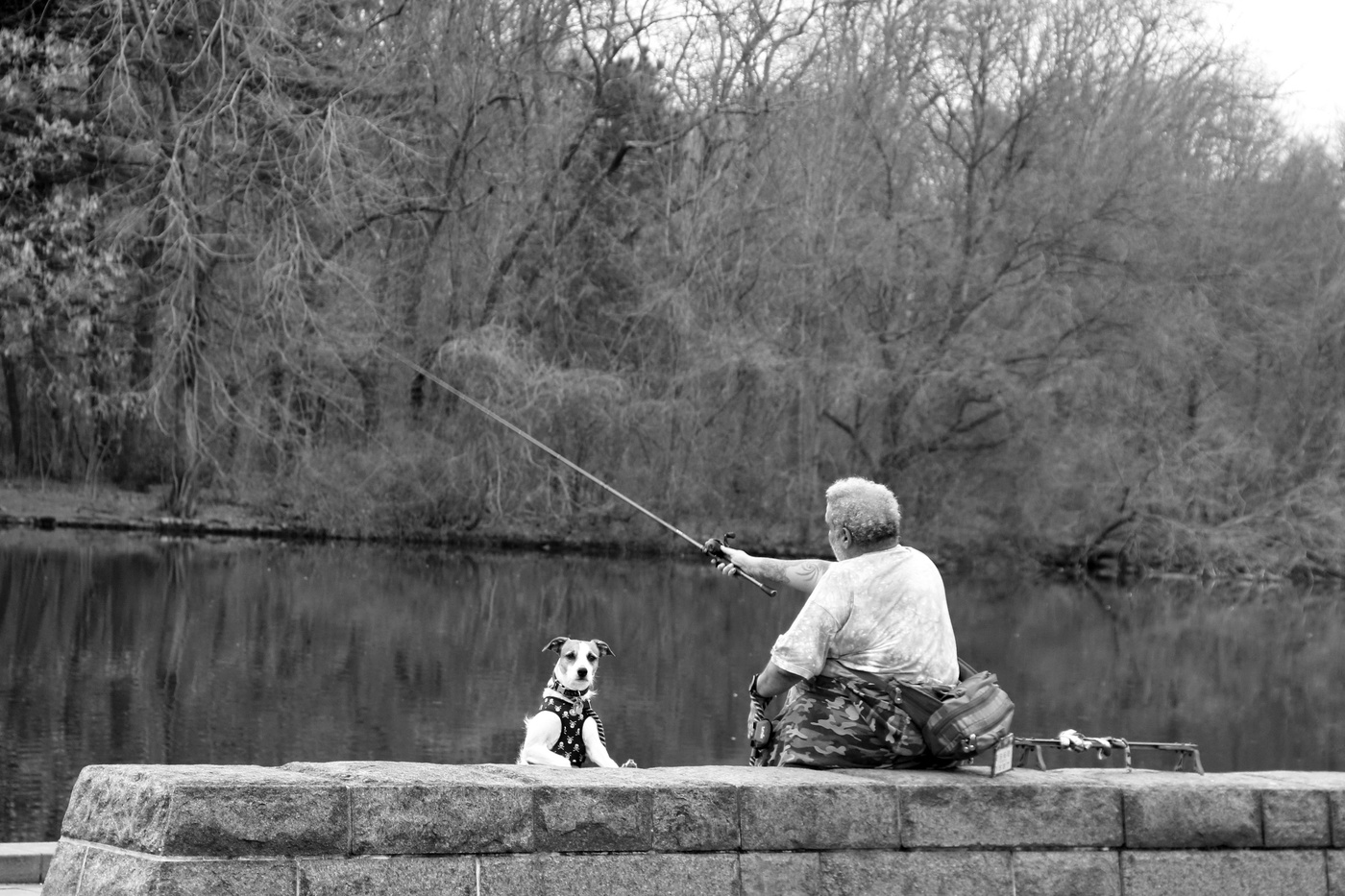 Футболки с картинками про рыбалку нормальный