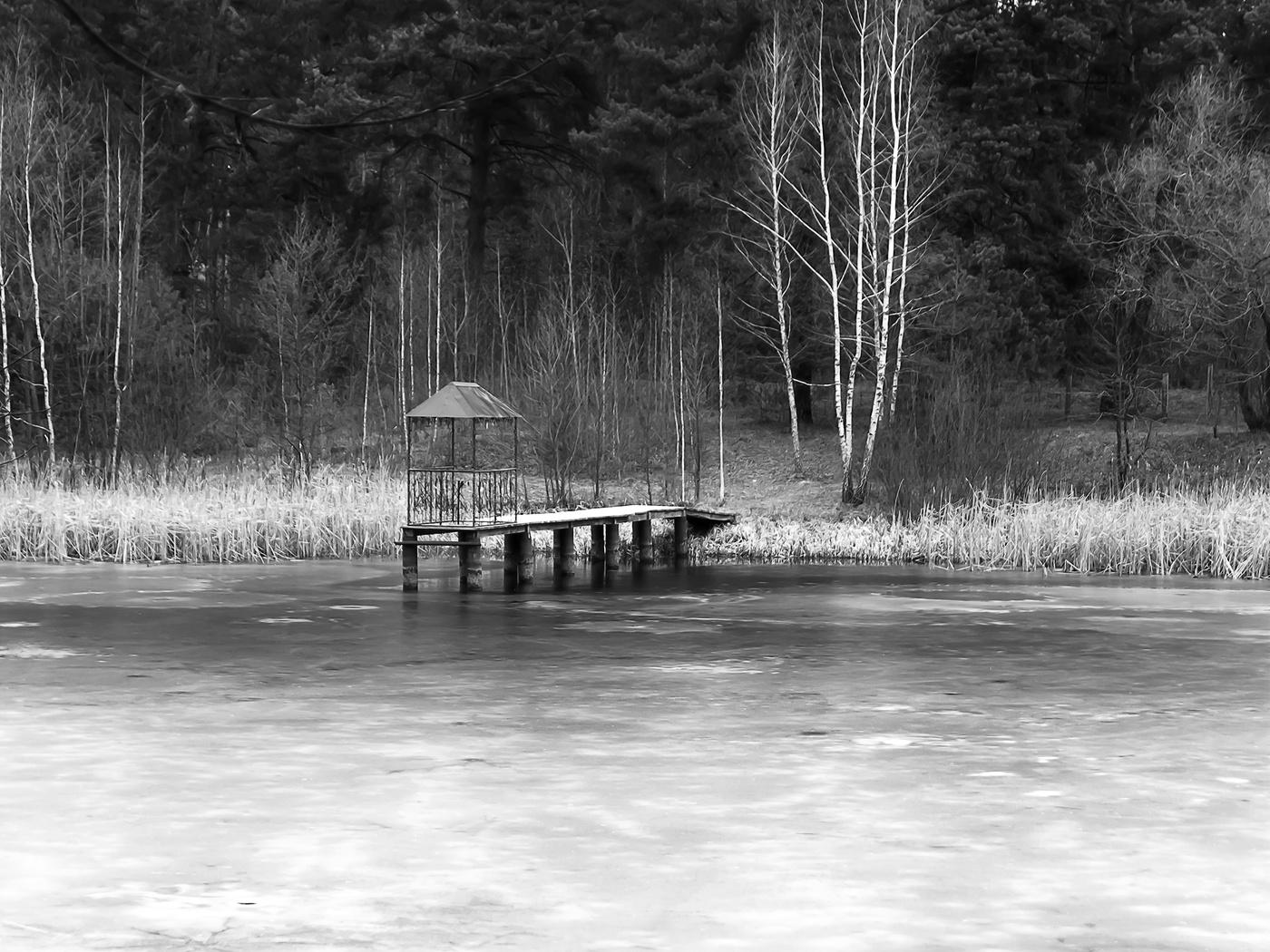 берегите озера картинки фабричная
