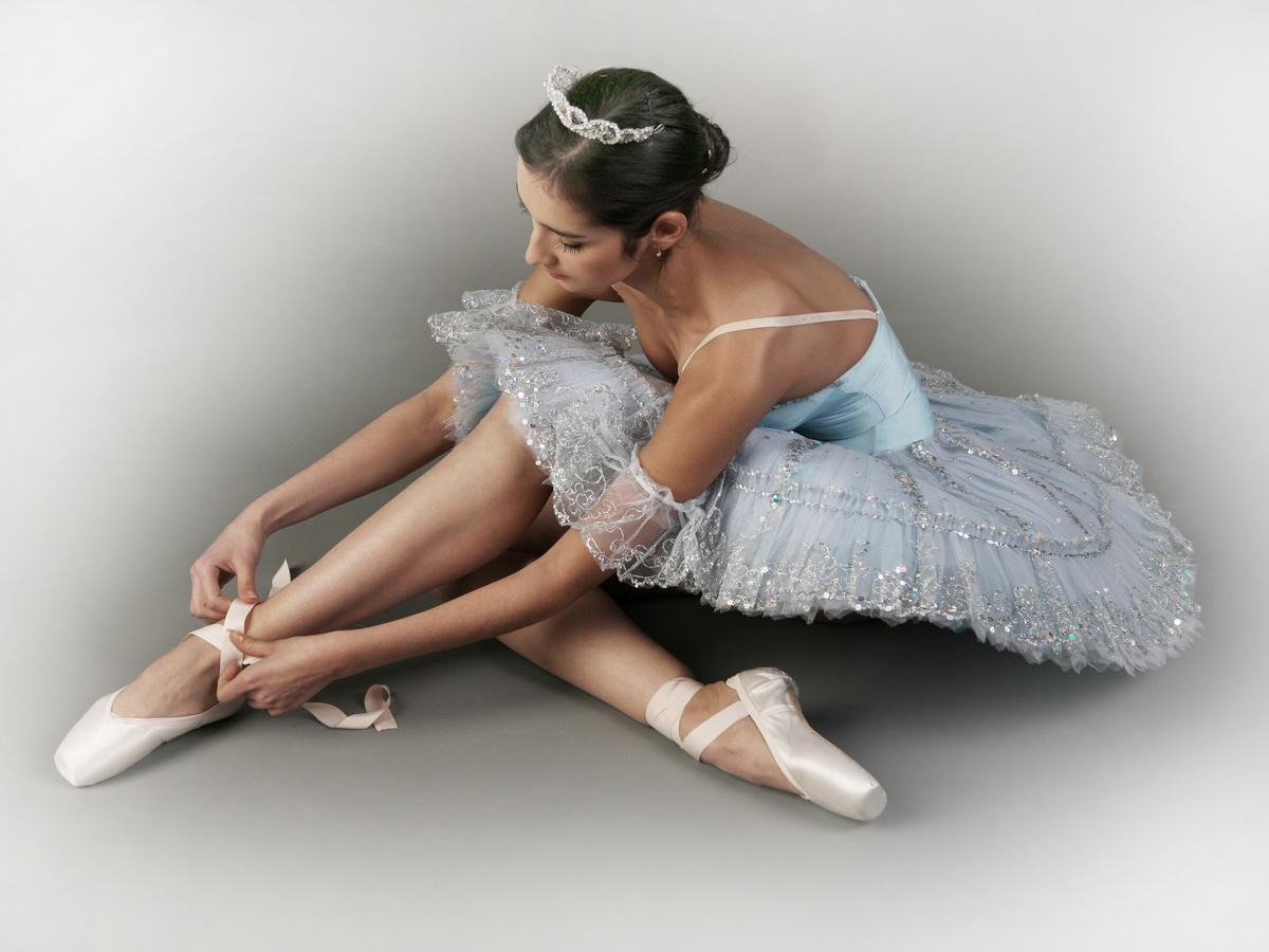 повар рабочий лучшие картинки балерин стрижка мне очень