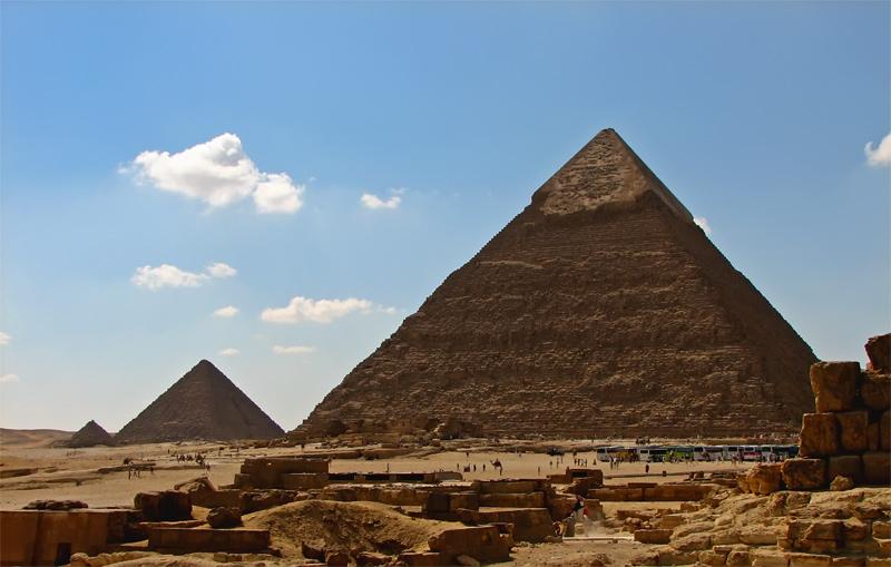потому, фото с пирамиды академическая случае если есть